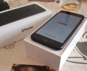 IPhone 7 - 32GB OVP Guter