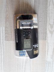 Funk Grill Thermometer Neu
