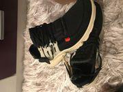 Brandneue Barbossa Schuhe Größe 44