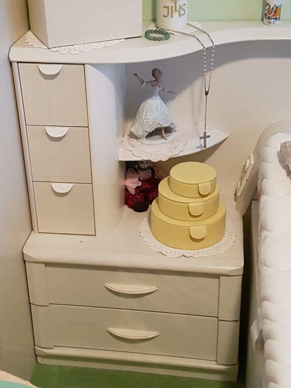 rubrik sonstige schlafzimmer komplett schrnke doppelbett