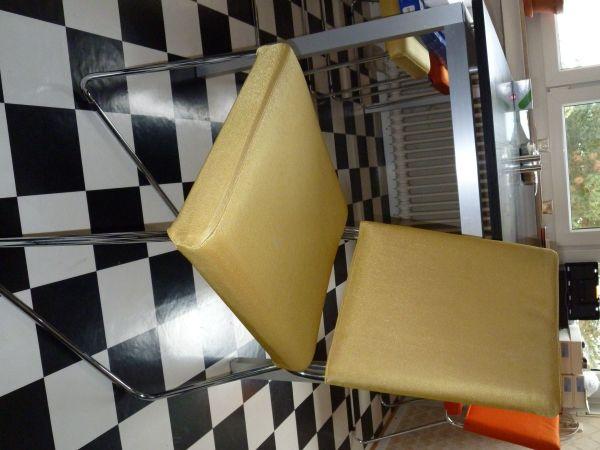 Küchen-/Esszimmerstühle in Koblenz - Speisezimmer, Essecken kaufen ...
