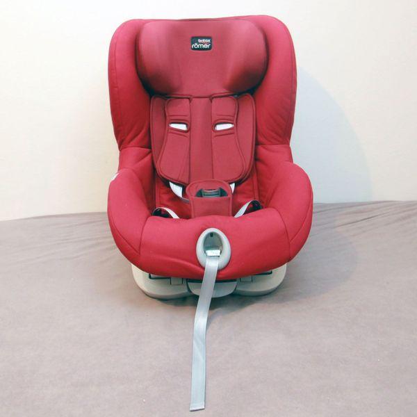r mer king kaufen r mer king gebraucht. Black Bedroom Furniture Sets. Home Design Ideas