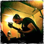 Mitmusiker für Alternative-Rock Post-Hardcore Projekt
