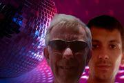 DJ gesucht Discjockeys Jens Andre