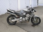 Honda CB 900 Hornet Winterpreis