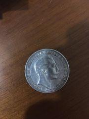 Münzen In Sinzheim Günstig Kaufen Quokade