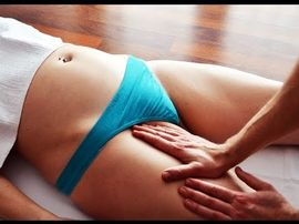 Erotische Massagen Dortmund