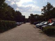 Mannheim-Vogelstang-Gemütliche