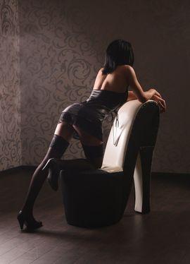sex in der küche erotik massage dresden
