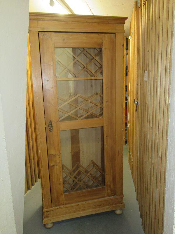 vitrine fur modelle gebraucht kaufen nur 4 st bis 65 g nstiger. Black Bedroom Furniture Sets. Home Design Ideas