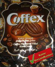 1 Kg Coffex (