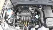 Verkaufe meinen Audi