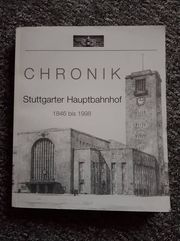 Für Sammler Liebhaber Die Chronik