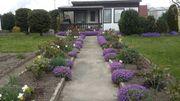 Für interessierte Gartenfreunde