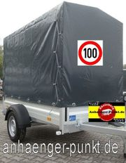 pkw anhaenger plane spriegel automarkt gebrauchtwagen. Black Bedroom Furniture Sets. Home Design Ideas