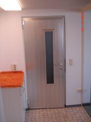 Vermiete Kleinwohnung für 1-2 Personen