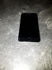 Biete Iphone 6,