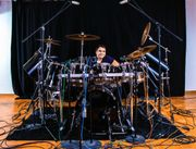 THE DRUM LAB -