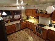Miele Küche Farbe Esche