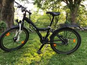 Rixe Outback S