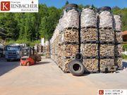 Brennholz 33cm trocken
