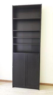 Ikea Billy In Göllheim Haushalt Möbel Gebraucht Und Neu Kaufen