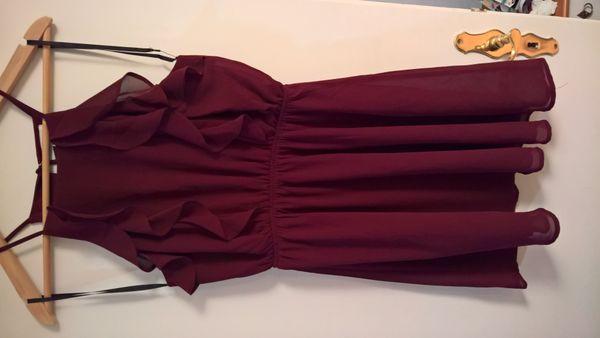 Kleider » Damenbekleidung