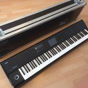 Korg M50 Synthesizer
