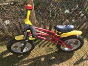 Kinder Laufrad Kinder-
