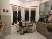 Hochwertige 3-Zimmer-Wohnung in Hennigsdorf direkt