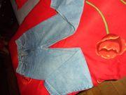 Original JOOP Jeans