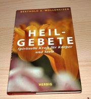 Mülleneisen, Berthold A --