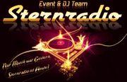 Der DJ für Ihre Veranstaltung