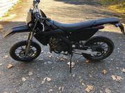 Moped für Bastler