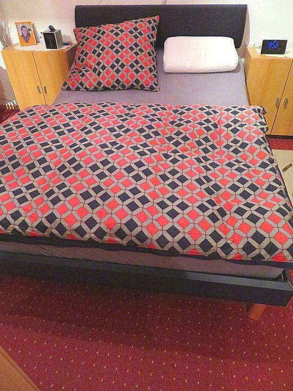 Bett 140x200 Gunstig Gebraucht Kaufen Bett 140x200 Verkaufen