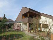 2-Familienhaus mit Einliegerwohnung und Photovoltaik