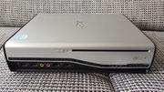 Acer Veriton L460 Mini PC