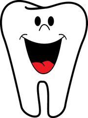 Zahnschmerzen? Kommen Sie
