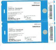 2 X TANITA