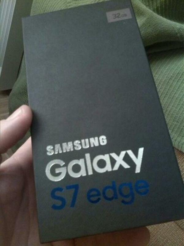 samsung galaxy s7 » Samsung Handy