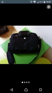 Laptop Tasche von