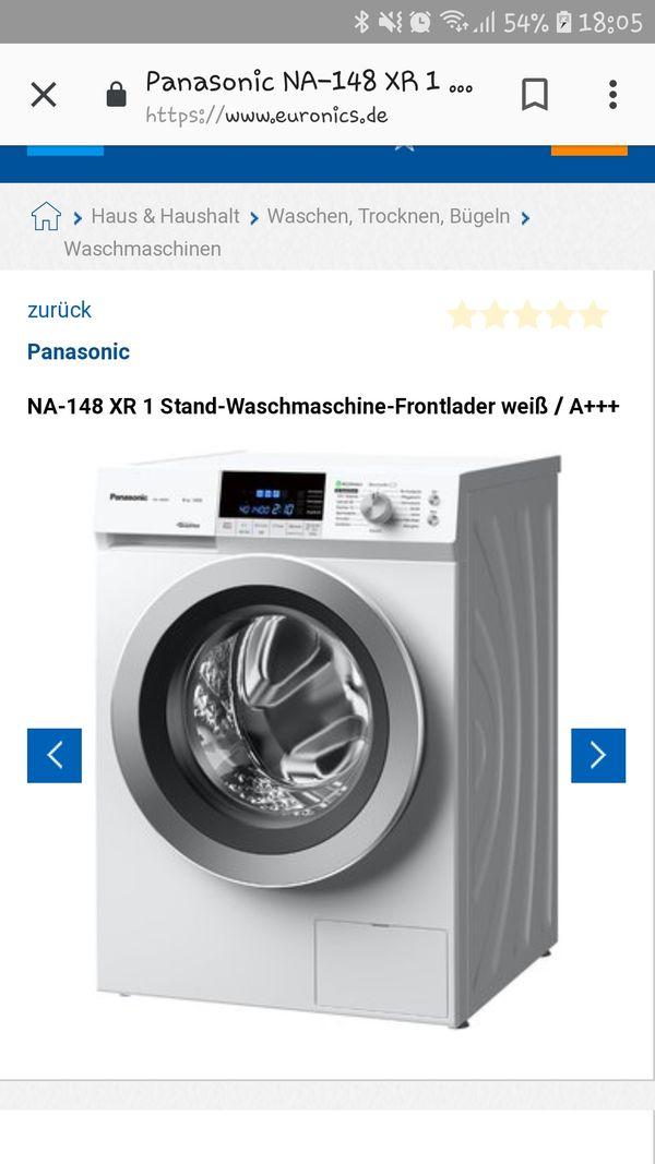 Kostenlose Waschmaschinen günstig gebraucht kaufen - Kostenlose ...