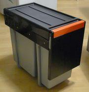 FRANKE Sorter Cube