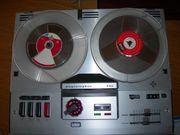 Tonband Telefunken