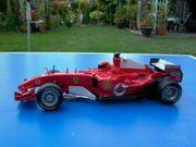 71. MJX Ferrari