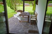Ferienhaus am Achensee mit grandiosem