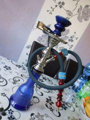 Orientalische SHISHA Wasserpfeife