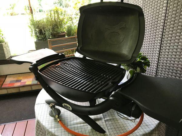Welchen Weber Holzkohlegrill Kaufen : Grillen mit weber grill direkte hitze rezept anleitung youtube