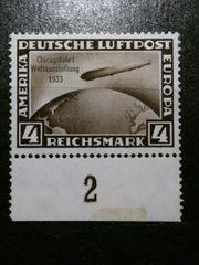 Deutsche Reich Mi-