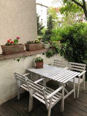 Gartenmöbel Frankfurt gartenmöbel in frankfurt gebraucht kaufen quoka de